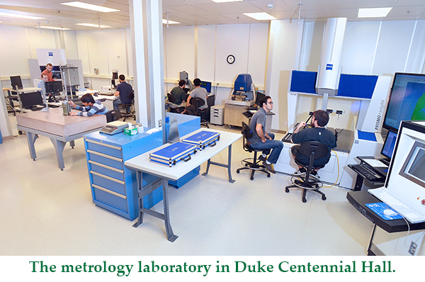 metrology lab Please enter your contact information and assistance request, then click contact mmc metrology lab – someone will contact you within 48 hours you can also call (800) 288-1662, or e-mail us at sales@mmcmetlabcom.