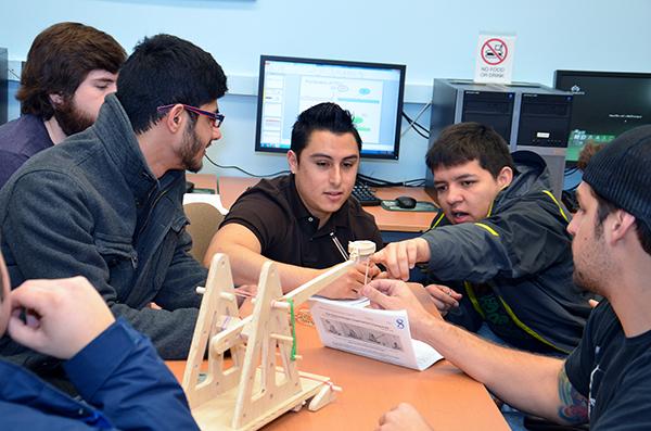 Major   Latin American Studies Program   UNC Charlotte Ayanlarkereste com