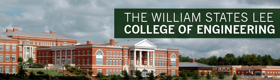 Study Abroad | Belk College of Business | UNC Charlotte