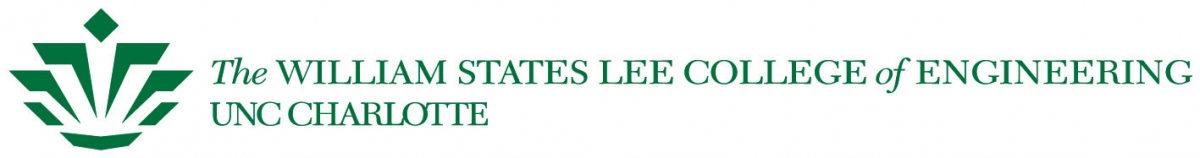 Templates And Downloads The William States Lee College Of