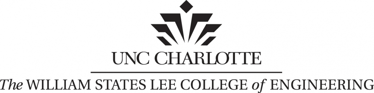 templates and downloads the william states lee college unc logo since 1998 unc logo png