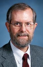 Dr. Ronald E. Smelser