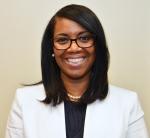 Dr. Stephanie Galloway